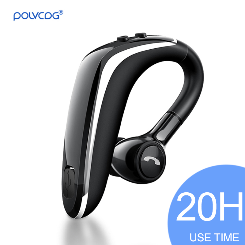 X01 Wireless Bluetooth Sports Earphones TWS Handsfree Headphones Waterproof Noise Canceling With Mic For Sport In Ear Earphones