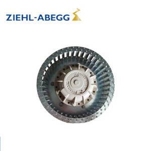 RE22P-2DK.3F.5R All Siemens motor fan Germany Ziehl-Abegg RF22P-2DK.3F.5R