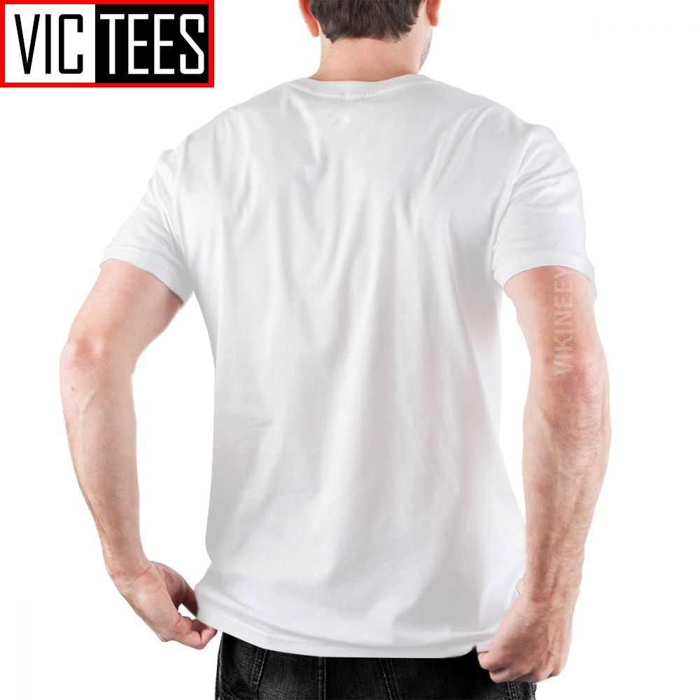 מצחיק הקנייה Gf Runescape ברונזה Tshirt גברים צווארון עגול כותנה T חולצה חורף Camisas Hombre גדול