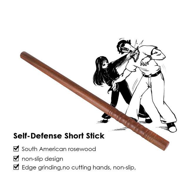 Madeira escrima kali arnis luta varas-artes marciais filipino