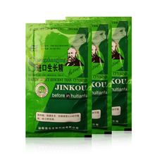 Root-Growth Bonsai Fertilizer Medicinal-Hormone Plant-Food Cytokinin Garden Crop Farm