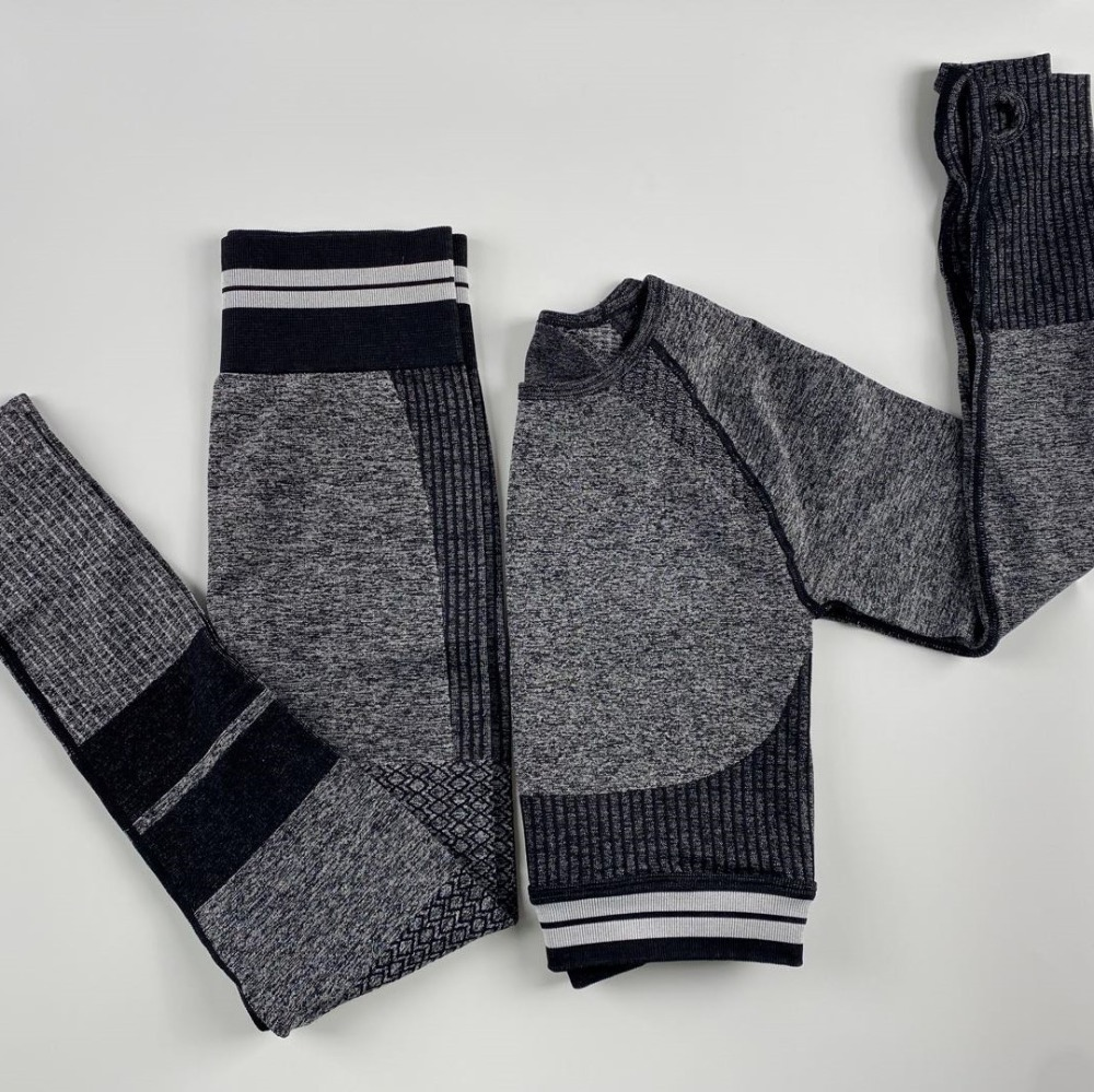 sportwear sets (35)