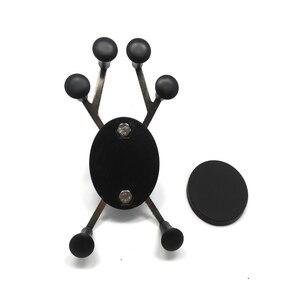 Image 3 - Texel と webgrip x 電話クレードル b ボール 1 インチ (ブラック) ラムマウント & 携帯電話オートバイ自転車