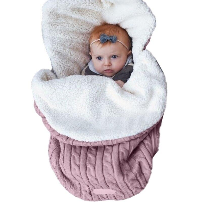 Переносная кровать с игрушками для малышей, складная детская кровать для путешествий, защита от солнца, сетка от комаров, дышащая корзина для сна для младенцев - Цвет: 7