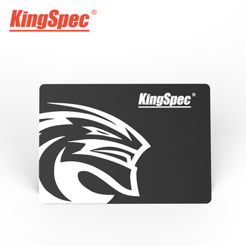 KingSpec SSD HDD 2.5 SATA3 SSD 1tb 120GB SATA III 240GB SSD 360GB SSD 960gb Internal Solid State Drive for Desktop Laptop PC