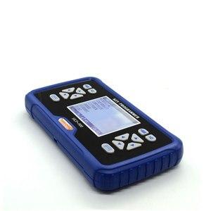 Image 4 - SuperOBD SKP 900 V5.0 باليد OBD2 السيارات مفتاح مبرمج SKP900 مبرمج SKP900 مفتاح مبرمج