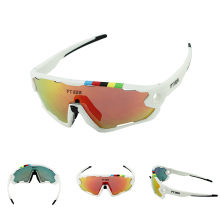 Cycling Glasses UV400 Bicycle Sunglasses Gafas ciclismo Outdoor Sports