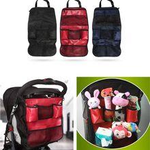 Автомобильное сиденье сумка для хранения Мульти карманный органайзер Автомобильная сумка на спинку кресла автомобильные аксессуары