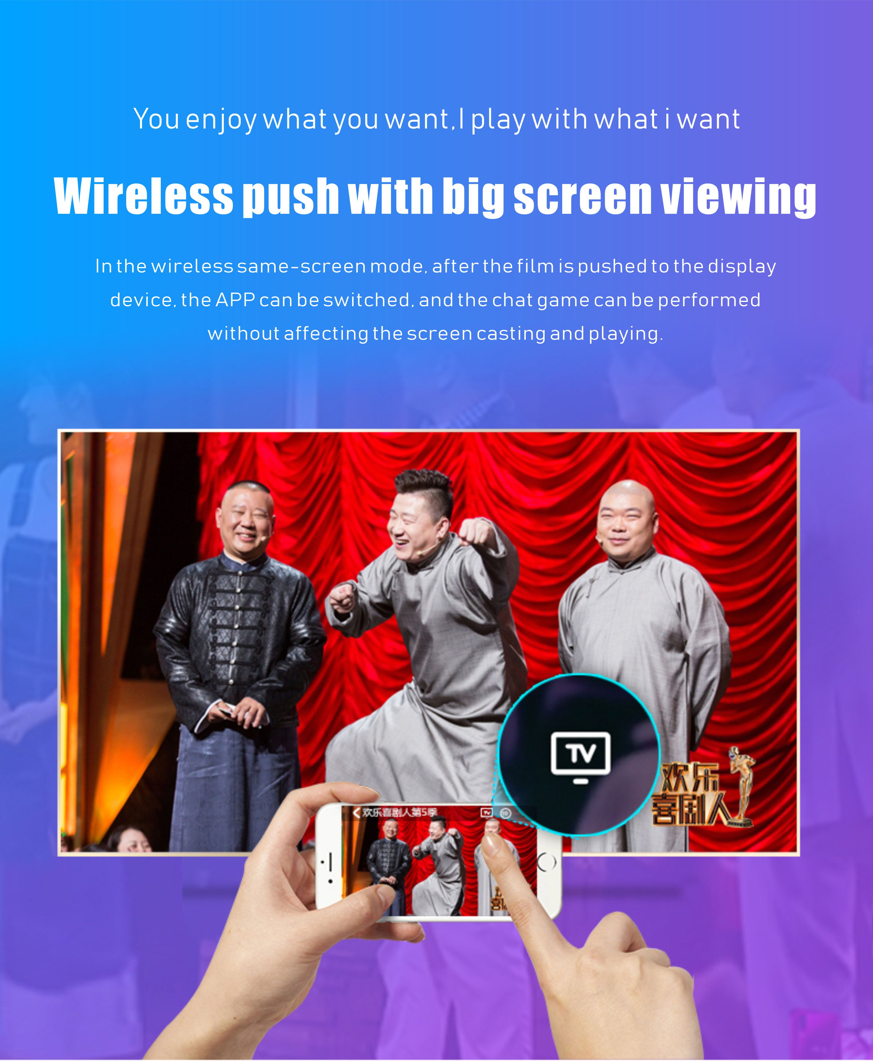 UNIC T6 LED Projektor 3500 Lumen HDMI USB FULL HD 1080p Beamer WIFI Bluetooth Android optional Heimkino Proyector