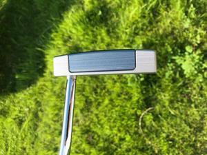 Image 3 - Супер гольф специальный Быстрый драйвер для гольфа fairway woods hybrids Утюги клинья клюшки Клюшки для клюшек для гольфа заказ Ссылка для наших друзей 002