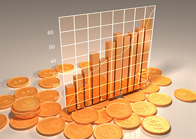 什么是净资产,什么是每股净资产