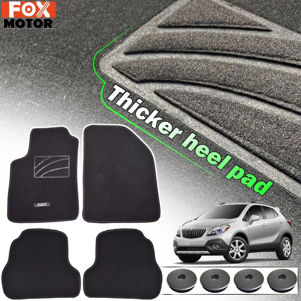 Door Check Arm Limiting Stopper Cover For Chevrolet Aveo Tracker Peugeot 208