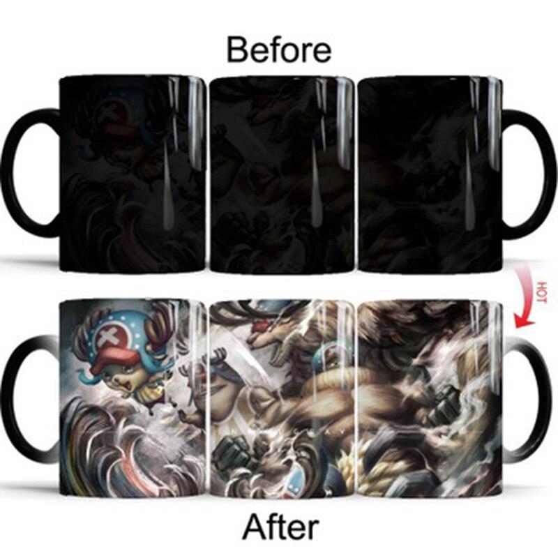 Style 9 Mug