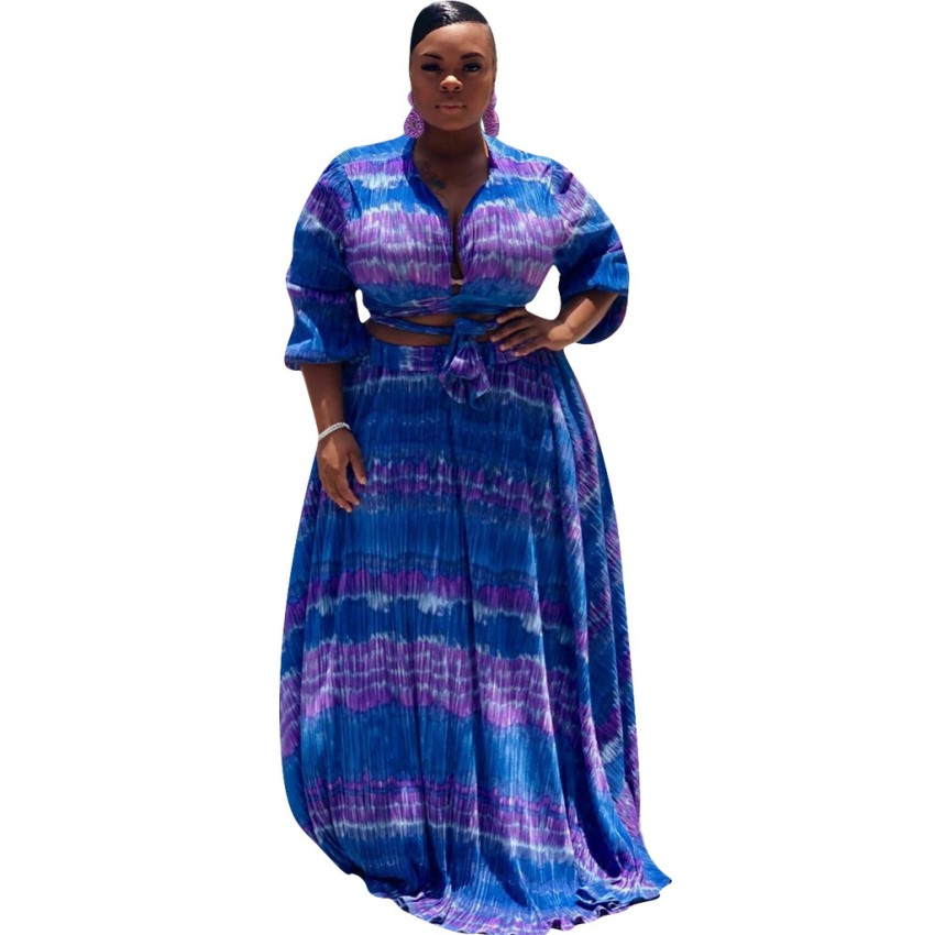 African Dresses For Women Robe Africaine African Dashiki Fashion Cloth Long Maxi Dress Africa Clothing Plus Size 3XL 4XL