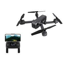 MJX Katlanır Drone RC