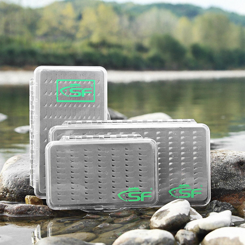 https://ae01.alicdn.com/kf/H005cb94edf0244609d510b4b53c987f7r/SF-Slim-claro-transparente-caja-de-pesca-con-mosca-inserto-de-dise-o-de-espuma.jpg_Q90.jpg_.webp