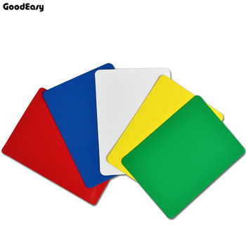 100 sztuk plastikowe Poker rozmiar cięcia karty gier hazardowych oferowanych w Las Vegas karty do gry 5 kolorów do Poker Blackjack gry kasyno texas akcesoria tanie i dobre opinie goodeasy 14 lat Inne buławy Normalne 0-30 minut other Podstawowym Z tworzywa sztucznego Red Blue Green White Yellow