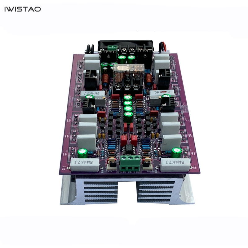 WHFTA-CA688(2)3