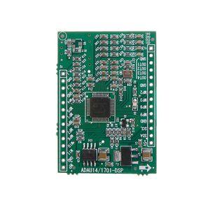 Image 5 - ADAU1401/ADAU1701 DSPmini Learning Board Update To ADAU1401 Single Chip Audio System 10166
