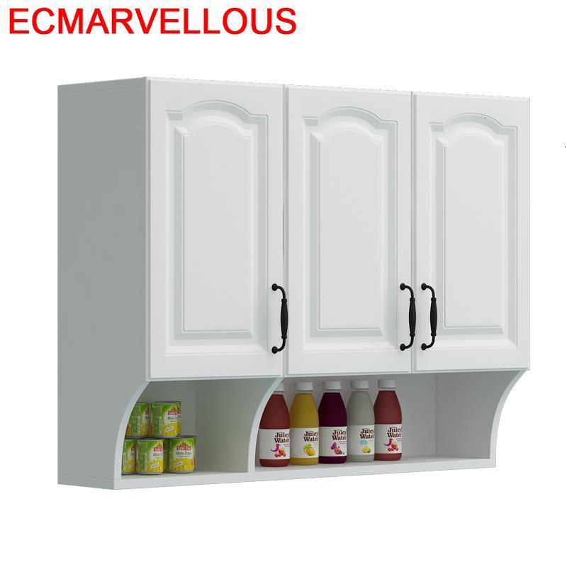 >Dolabi Mobile Rangement Keukenkast Cucina Mobili Furniture Meuble Cuisine Mueble De Cocina Meble Kuchenne Wall <font><b>Kitchen</b></font> <font><b>Cabinet</b></font>