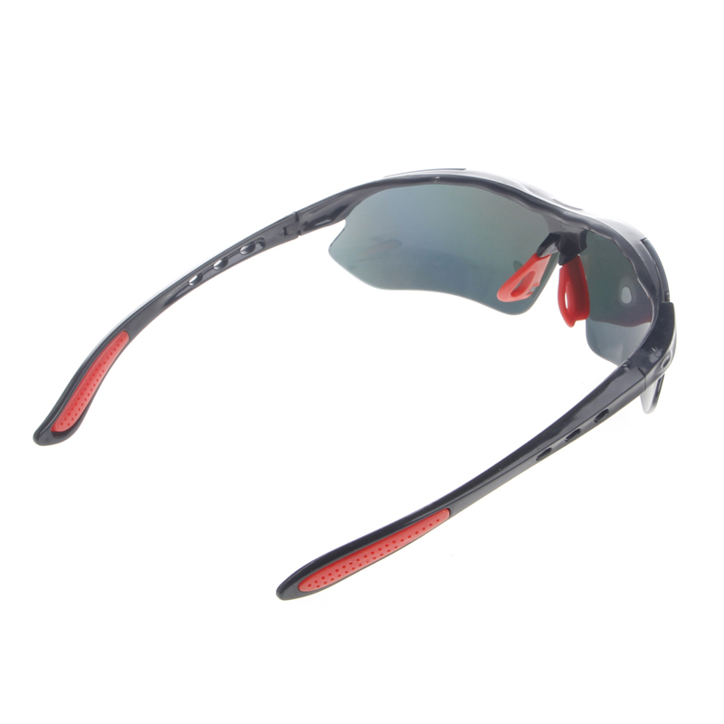 Safety Work Lab Goggles Eyewear Glasses Eye Protection Protective Spectacles J6PB