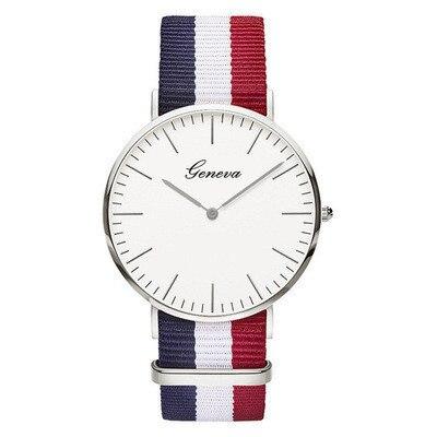 Casual Women's Watches Simple Thin Fashion Women Watch Luxury Quartz Wristwatch Ladies Clock Gift Relogio Feminino Reloj Mujer 16
