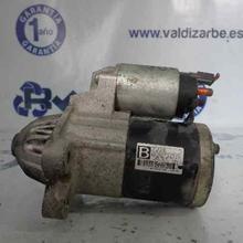 ACTIVE -De-3-PTAS. 1064175/motor-Starter 1-Year-Warranty 2-Lim.