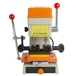 Cortador chave horizontal da máquina de corte chave de duplicação da chave de 110 v df368a