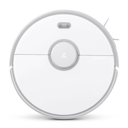 Roborock S5 Max Robot Vacuum Cleaner for Home Smart Sweeping Robotic Cleaning Mope Upgrade of Roborock S50 S55 Mi Robot