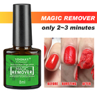 8ml Magic Nail Burst...