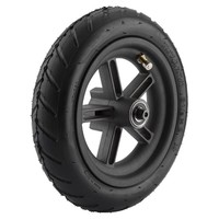 Electric Scooters Inflatable Rear Tires Suitable for Mi Scooter M365/M365 PRO Professional Quality Equipment Accessories