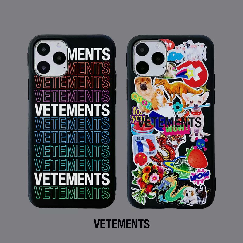 Sneaker Phone <font><b>Case</b></font> for <font><b>iphone</b></font> 11 soft silicone original Cover Coque for i phone 6s <font><b>7</b></font> 8 Plus xs XR 11 pro max <font><b>case</b></font> brand luxury image