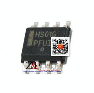 HS01G SOP8 HS01 G HS 01G New Original 100pcs/lot
