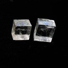DHX SW натуральный большой размер, квадратные камни кальцита, spar, кварцевый кристалл, минеральная энергия, образец
