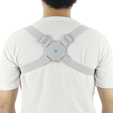 Children's Adult Back Posture Smart Back Correction Instrume