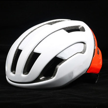 Helmet Bike Cube Lazer Sport-Cap Prevail Evade Road-Cycling Wilier P-Bicycle Aero Top-Brand