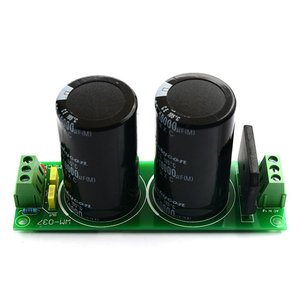 010 Single Rectifier Filter Bo