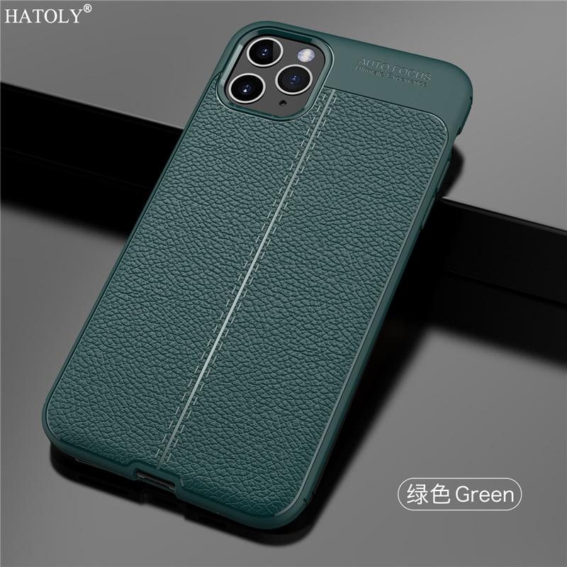For iPhone 11 Pro Max Case 7 8 5S 6S Plus XR XS SE Apple Case Innrech Market.com