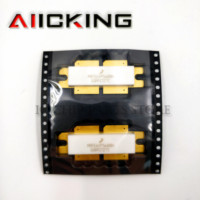 MRFE6VP5600H 600W 50V SMD RF tube High Frequency tube Power amplification module