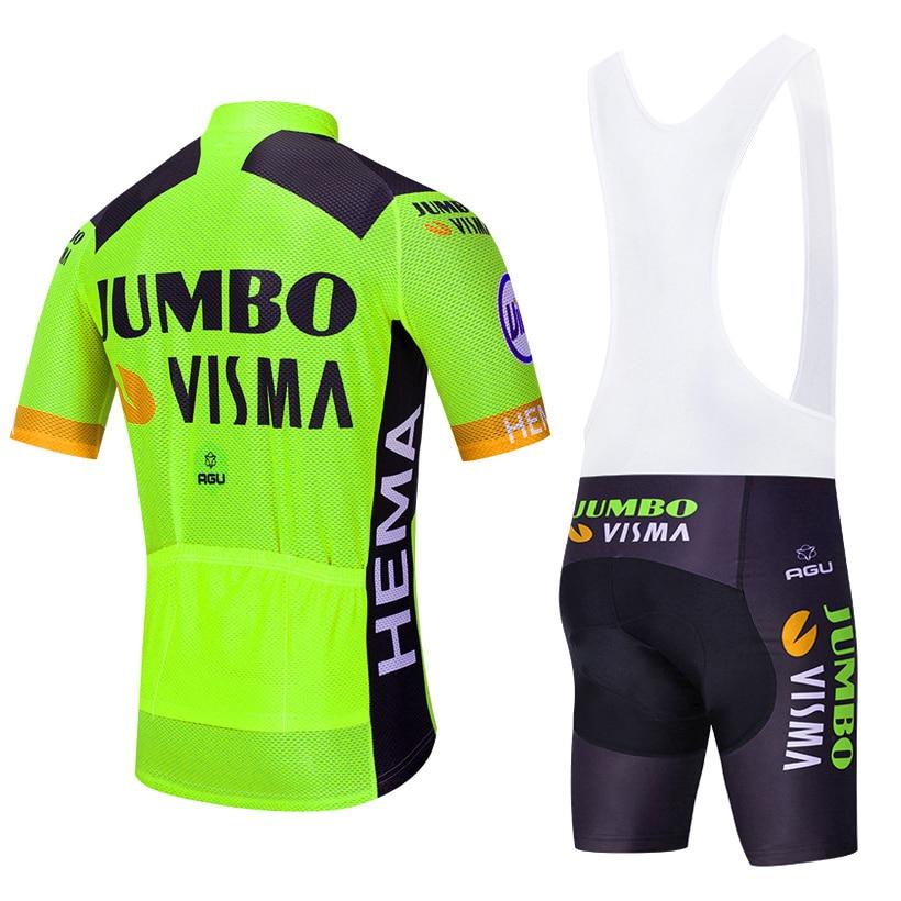 Fahrrad Trikot Herren Fahrrad Trikots Berg MTB Shirts Kurzarm Team