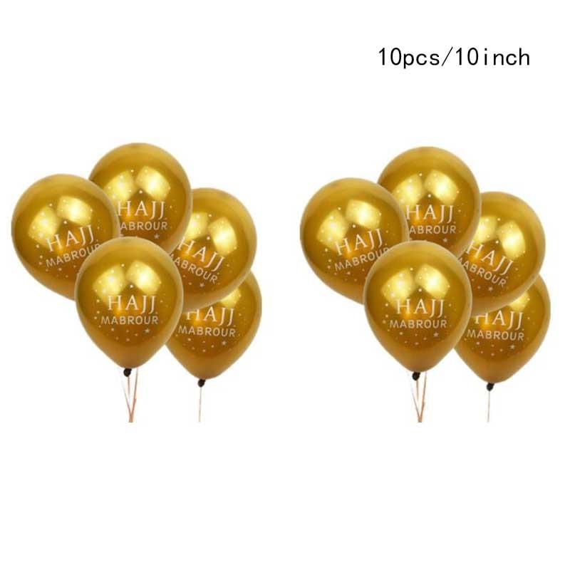 1-30g 10inch 2元 (5)