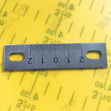 Length: 80 mm, Middle…