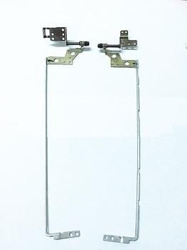 SSEA nuevo ordenador portátil articulación de pantalla LCD conjunto para Lenovo IdeaPad...