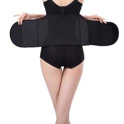 Новые тонкие женские сексуальные бёдра боди для придания формы стройнящие формирующие тело