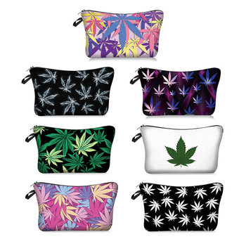 Tobacco Storage Bag Tobacco Supplies Storage Bag Weed Storage Bag 1pcs недорого