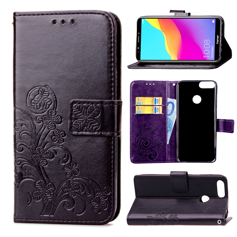 Leather <font><b>Case</b></font> for huawei <font><b>honor</b></font> 8S 8C 8X 8A 7A 5A 5X 5C 6C PRO 6X 6A <font><b>7</b></font> 7X <font><b>honor</b></font> 9 <font><b>LITE</b></font> 10 8 V20 V10 <font><b>Flip</b></font> Leather <font><b>Case</b></font> Funda Coque image