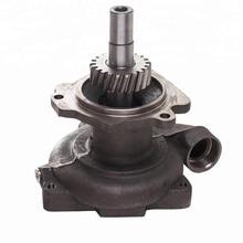 diesel engine parts water pump tractor engine parts m11 qsm ism water pump 4972857