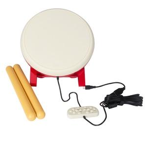 3 in 1 Taiko Drum Joycon for S