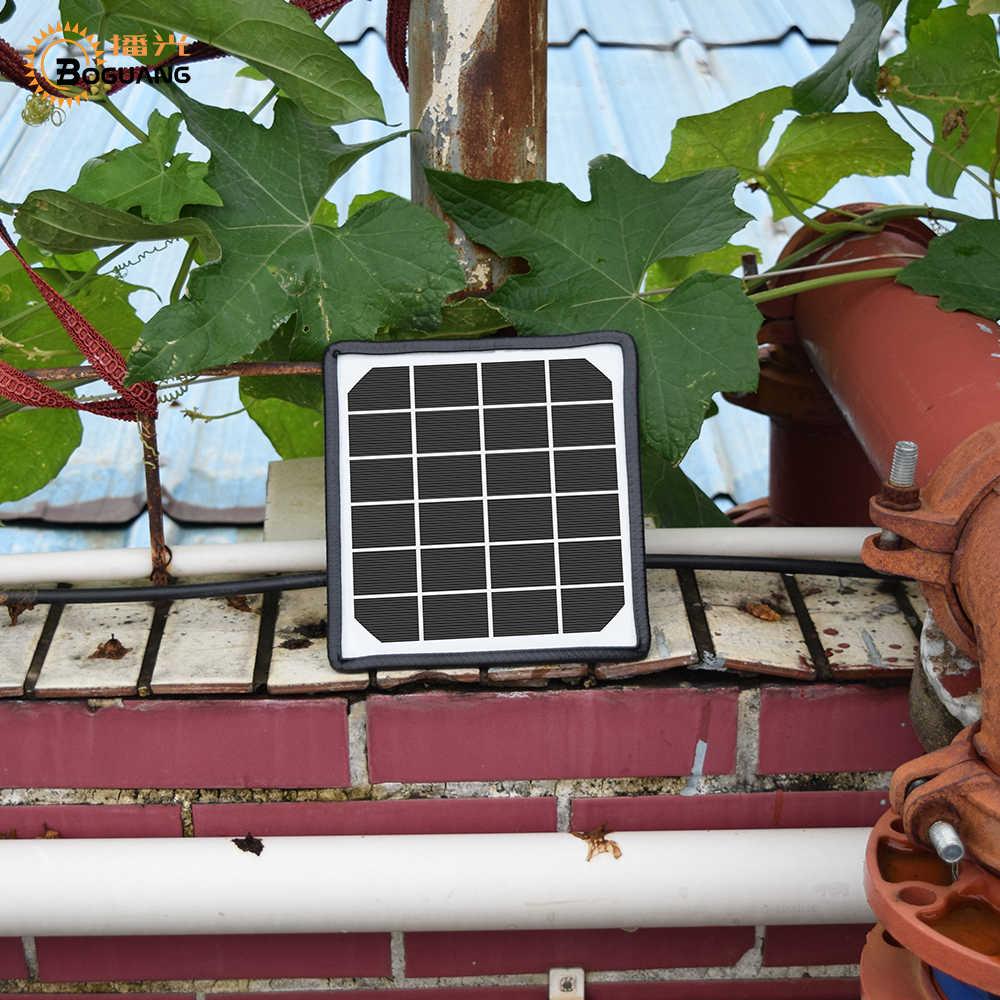 320w 6v/18v panel słoneczny elastyczny składany zestaw domowy 300w przenośna ładowarka do akumulatorów 12v na zewnątrz usb 5v do telefonu RV samochód kemping podróżny wycieczka łódź turystyczna Chiny fotowoltaiczne