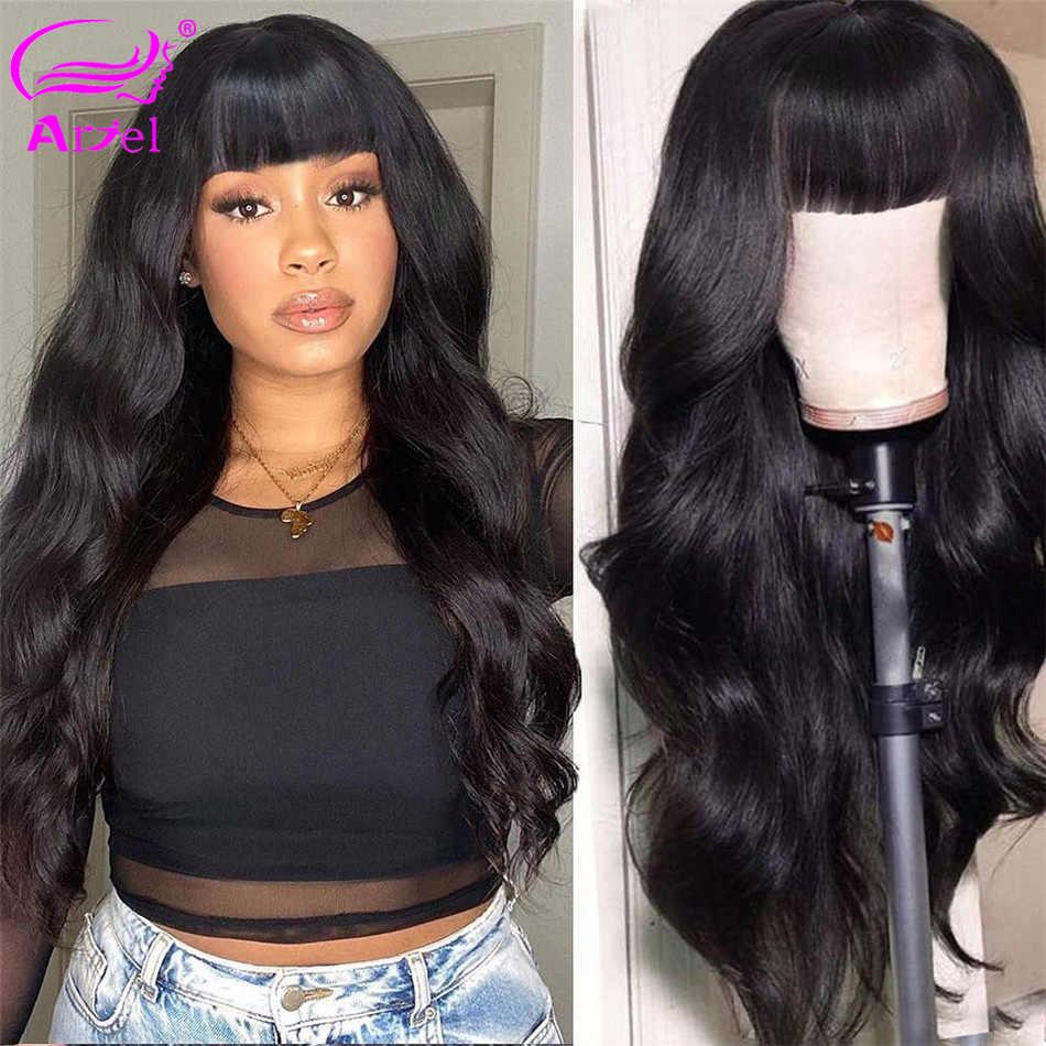 Cierre brasileño de cuerpo ondulado, cierre 100% de cabello humano, cierre de encaje de 20 a 22 pulgadas 4*4, cierre Frontal Remy, cierres de parte libre Ariel